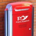 Protocol de colaborare intre Poşta Romana şi IGPR