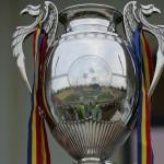Willy si Mondosport nu se prezinta in Cupa Romaniei!