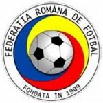 Lotul Roanaiei pentru partidele cu Albania si Belarus
