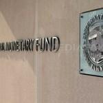 FMI: Recuperarea lentă a economiei mondiale va persista şi în prima parte a anului următor