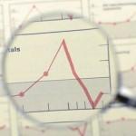 BNR va menţine rata dobânzii de politică monetară. Cuvântul de ordine este prudenţa