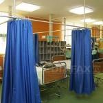 18 milioane de români cer servicii medicale! Doar opt milioane plătesc asigurări de sănătate