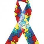 Comisia Europeana sprijina persoanelor cu autism in fata unui guvern roman iresponsabil
