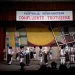 """Incepe editia a III-a a festivalului """"Confluente trotusene"""", de la Onesti"""