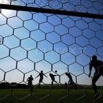 Rezultate din optimile de finală ale Cupei României