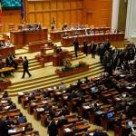 Presa internaţională despre respingerea moţiunii de cenzură din Parlamentul României