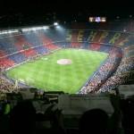 Asociaţia internaţională a presei sportive a ales FC Barcelona cea mai bună echipă în 2011