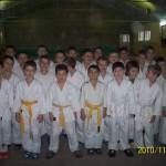 """Judo, Cupa """"Memorialul A.Câmpeanu"""""""