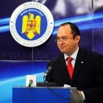 Consultări româno-britanice pe teme bilaterale şi legate de extinderea UE, piaţa internă şi energie