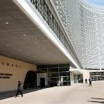 WikiLeaks: O notă a ambasadei SUA din 2009 arăta nemulţumirea UE faţă de România şi Bulgaria