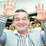 Gigi vrea 5 milioane de euro de la Cazinoul Palace-Casa Vernescu