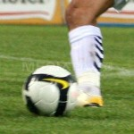 În turul Ligii I au evoluat 145 de jucători străini din 48 de ţări