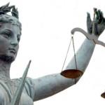 Legea avocaţilor a fost modificată