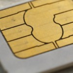 Transport gratuit pentru pensionari, pe baza de card electronic