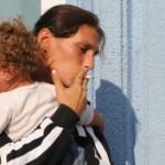 Un copil de 4 ani din Bacău, subiectul unui scandal internaţional