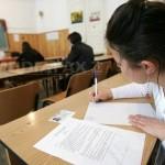 Noua lege a educaţiei – cicluri de studii reconfigurate şi universitate centrată pe student