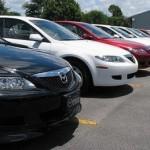 Statul, cel mai mare dealer auto și în 2011