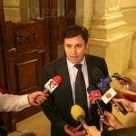 Angajări ilegale în Jandarmerie. Ministrul Igaş sesizează Parchetul