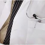 Medicii de familie nu semnează contractul-cadru cu CNAS dacă nu va avea forma agreată cu Ministerul Sănătăţii