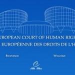 România, condamnată la CEDO pentru încălcarea dreptului la liberă exprimare a unei ziariste