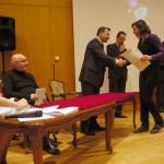 Gala Invatamantului Bacauan IV