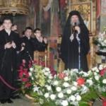 PS Ioachim Băcăuanul a aniversat 57 de ani
