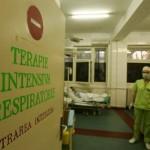 Cifrele dezastrului din sistemul de sanatate: campioni la TBC, sifilis si cancer