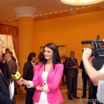 Antena 1 s-a lansat in Bacau