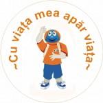 """Faza pe municipiu a concursurilor scolare cu tematica """"Cu viata mea apar viata"""""""