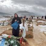 Genocidul, cea mai gravă crimă din dreptul internaţional