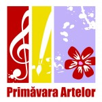 "Concursul National ""Primavara Artelor"" si-a desemnat laureatii"