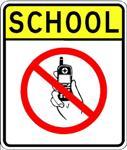 UE ar putea recomanda interzicerea telefoanele mobile in scoli