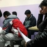 Șomeri, dar cu pretenții. Sute de români refuză joburile de la stat