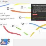 Facebook va fi detronat? Google a lansat reţeaua de socializare Google+