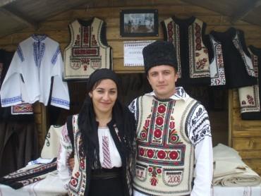 Artizani băcăuani vor expune în Israel