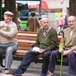 Boc vrea desfiintarea sistemului public de pensii