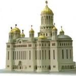 România văzută din afară: biserici da, şcoli şi spitale ba!