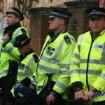 Tinerii români, în topul infractorilor de sub 18 ani din Marea Britanie