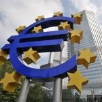 Este posibil ca Europa să fi ratat ultima şansă de rezolvare a crizei datoriilor