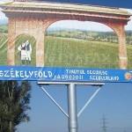 Referendum local privind înfiinţarea Ţinutului Secuiesc