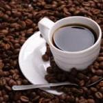 Cafeaua, remediu împotriva cancerului !