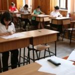 Au fost publicate modelele de subiecte pentru evaluarea naţională şi examenul de bacalaureat