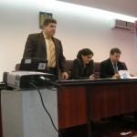 Centrele de documentare si informare in viziunea Legii Educatiei