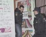 Comerțul cu substanțe de tip etnobotanic în atenția polițiștilor