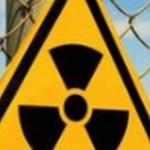 Zeci kilograme de uraniu radioactiv au dispărut dintr-un depozit din Ştei
