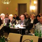 Conferinta Consiliului European al Scolilor Independente din Europa ( ECNAIS)