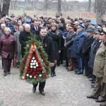1 DECEMBRIE – La multi ani Romania!