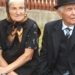 A murit tatăl lui Emil Boc. Ioan Boc avea 87 de ani şi suferise recent un accident vascular