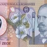 Cumparaturi cu bancnote false