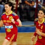 România, la a doua victorie la Campionatul Mondial de handbal din Brazilia